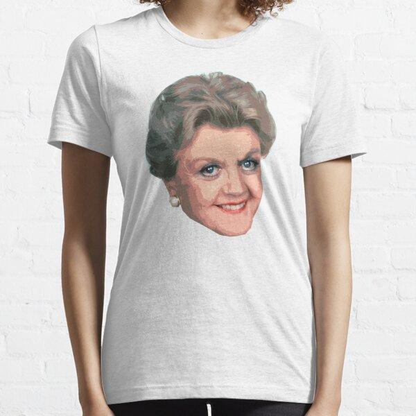 Ange Lans Essential T-Shirt