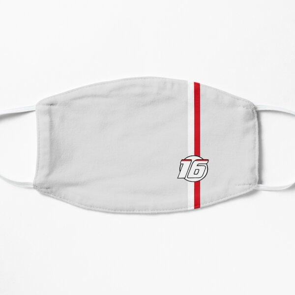 charles16 Flat Mask