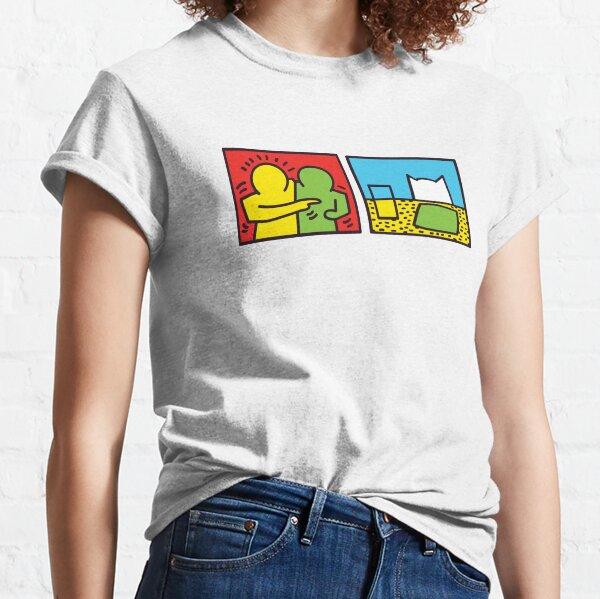 Requiem for a Meme Classic T-Shirt