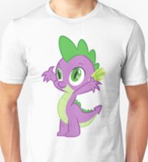 Happy Spike T-Shirt
