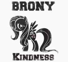 BRONY Fluttershy