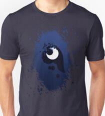 Luna's Cutiemark T-Shirt