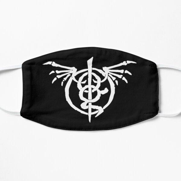 lamb of god 99name band Genre: Groove metal; Metalcore; Heavy metal Mask