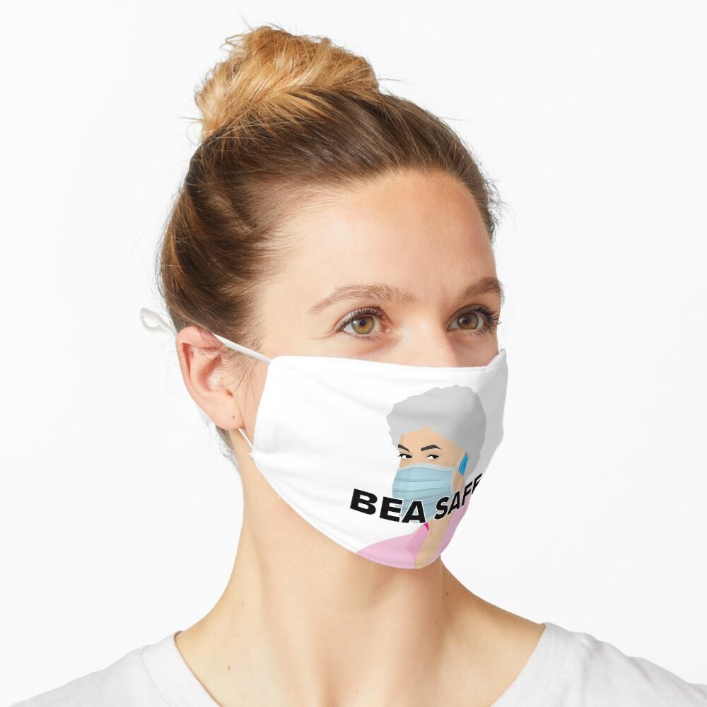 Bea Safe Mask Mask