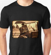 Lanz and Boy T-Shirt