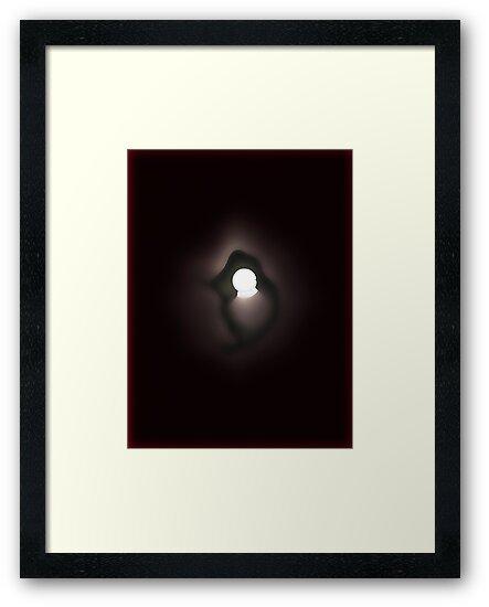 Nocturnal No 2 by ArtOfE