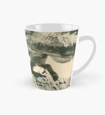 Rainy Landscape  Tall Mug