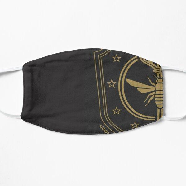 Brakebills University Mask
