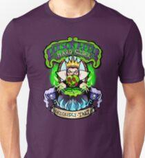 Poison Apple Hard Cider  Unisex T-Shirt