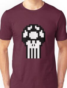 The Punishroom Unisex T-Shirt