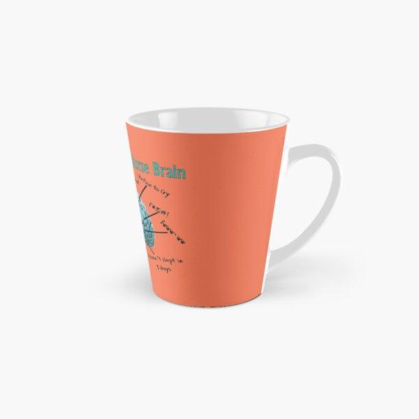 Coffee Google Joke Cheeky Gift for Nurses Nurses Gift Nursing Degree Nurse