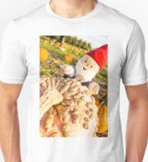 Gus Warts T-Shirt