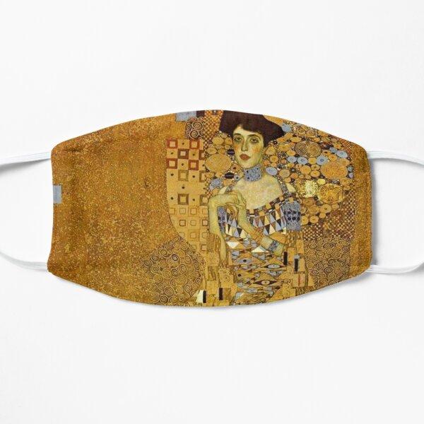 Adele Bloch Bauer Mask