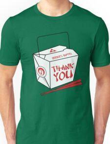 Beedle's Buffet T-Shirt