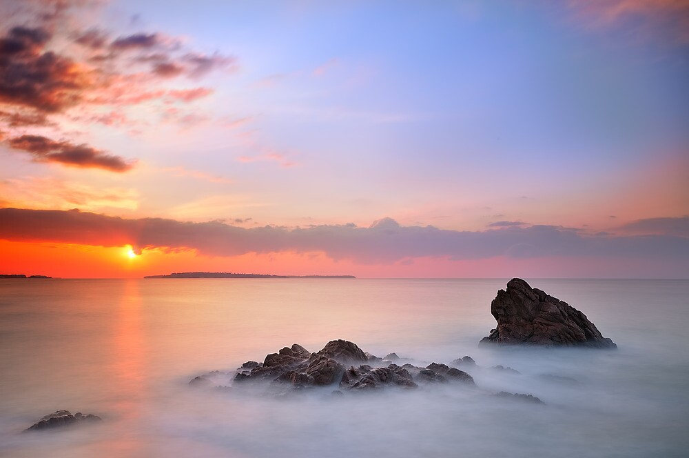 it's time to wake up !!! by Yannick Lefevre