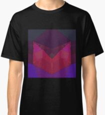 Raw Rubin Classic T-Shirt
