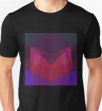 Raw Rubin T-Shirt