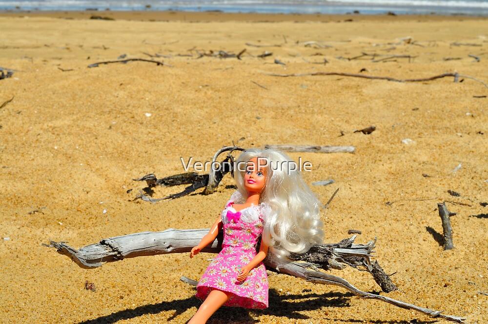 Mission Beach North Queensland Australia by VeronicaPurple