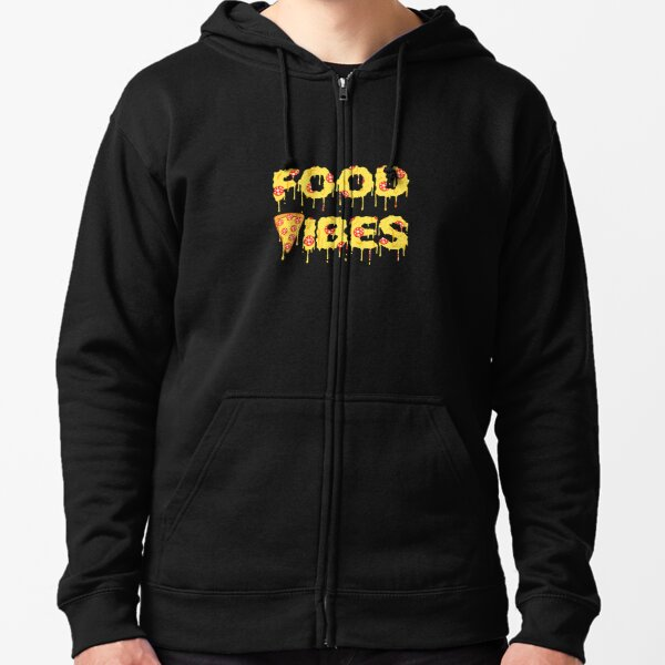 Peace Love Cheese HOODIE hood birthday funny foodie cheesy cooking chef gift