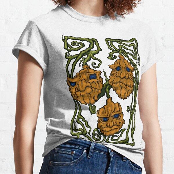 grumpkins Classic T-Shirt