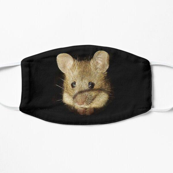Sad Mouse  Mask