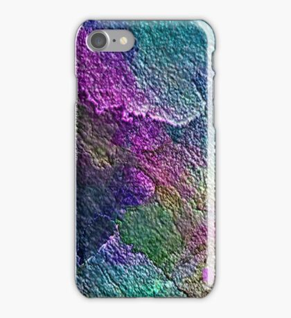 Cherry Orchard iPhone Case/Skin