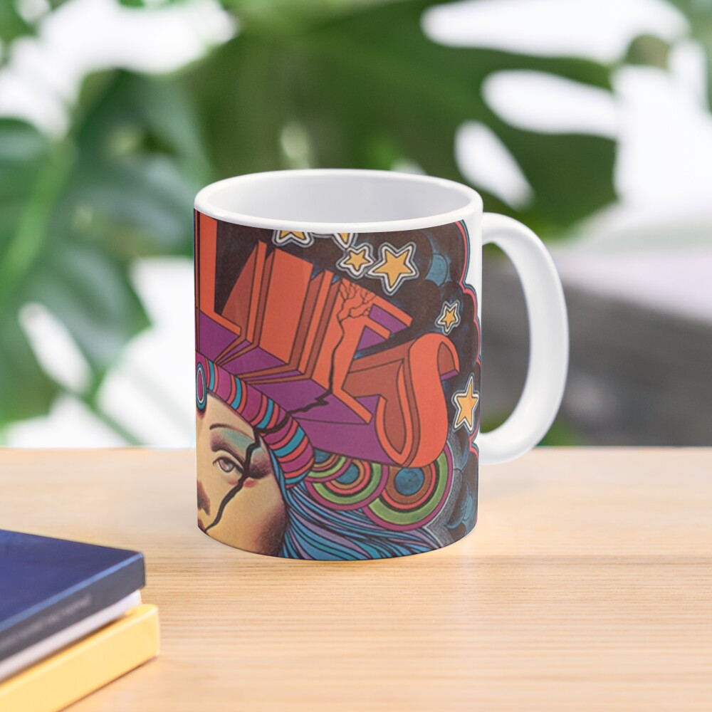 FOLLIES Mug