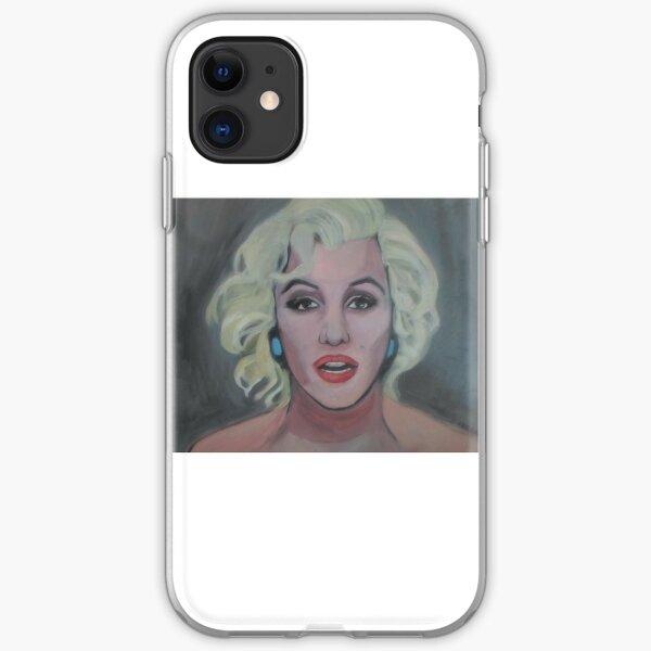 cover iphone 8 plus just cavalli cover iphone 8 plus vetro