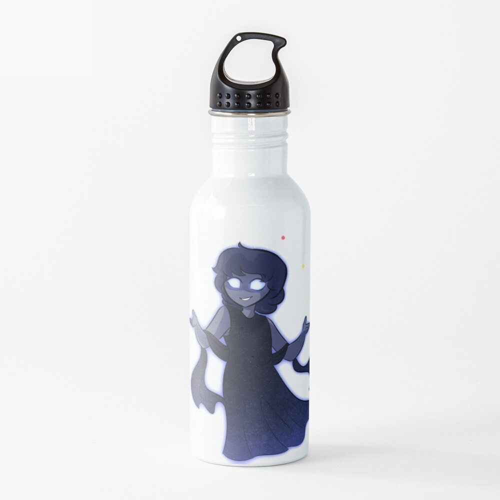 Nyx Water Bottle