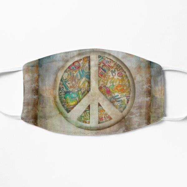 peace Mask