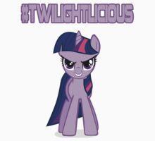 #Twilightlcious