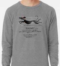 Greyhound Zoomie Lightweight Sweatshirt