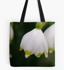 Bell, bell ...ring the bell Tote Bag