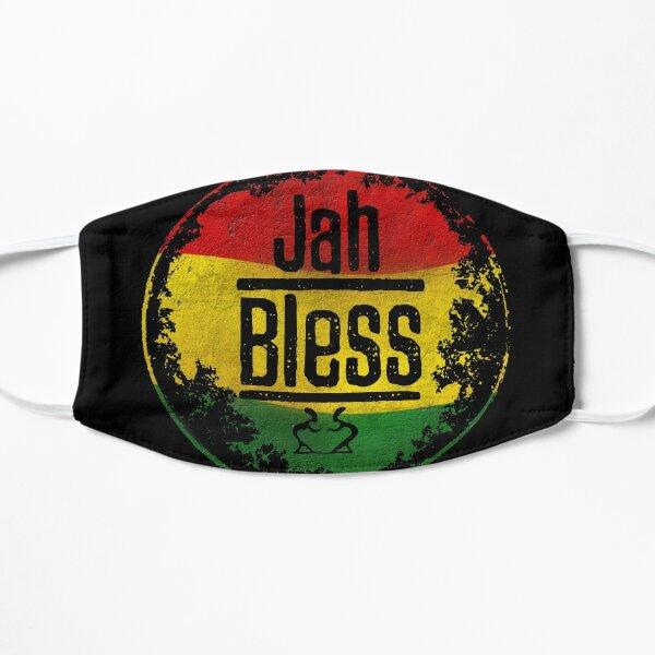 yeah bless reggae Mask