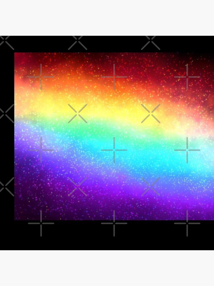 Pride (Rainbow!) by OSPYouTube
