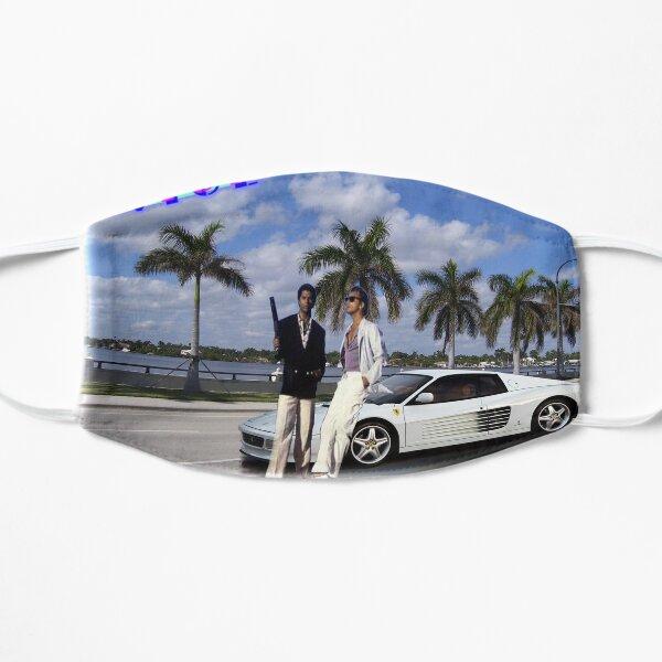 Miami Vice Masque taille M/L