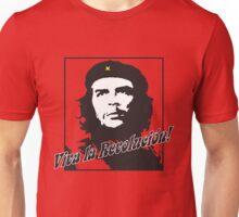 Viva la Revolución! Unisex T-Shirt