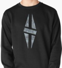 Gibson Decoration Pullover