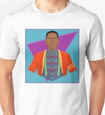 Whoa Momma! T-Shirt