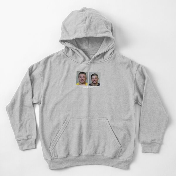 Stevewilldoit Kids Pullover Hoodies Redbubble For quite some time now, steve has been putting forth plenty of insane drinking videos on his social media that. stevewilldoit kids pullover hoodies redbubble