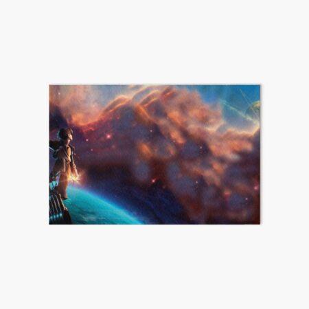 planeta del tesoro 2 Lámina rígida