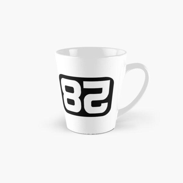 28 Mug Tall Mug