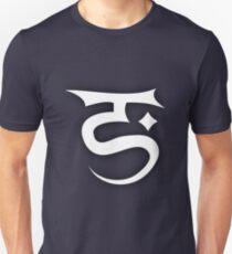 LoK- Rahab's Symbol T-Shirt