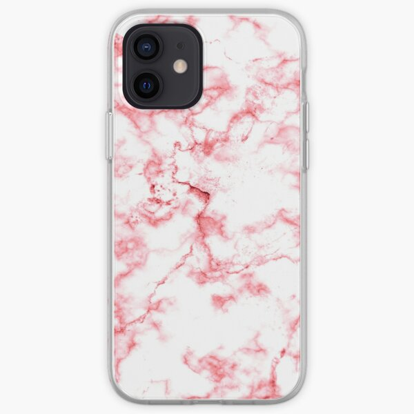Ragazze iPhone cases & covers   Redbubble