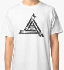80's Best Classic T-Shirt