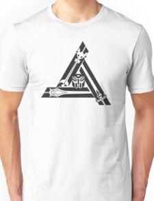 80's Best Unisex T-Shirt