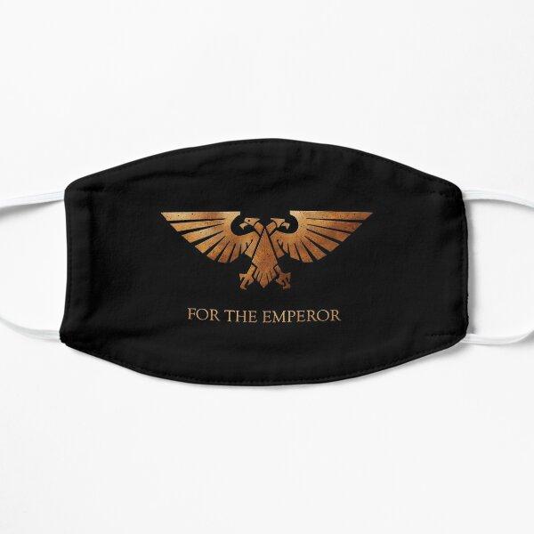 Für den Kaiser Maske