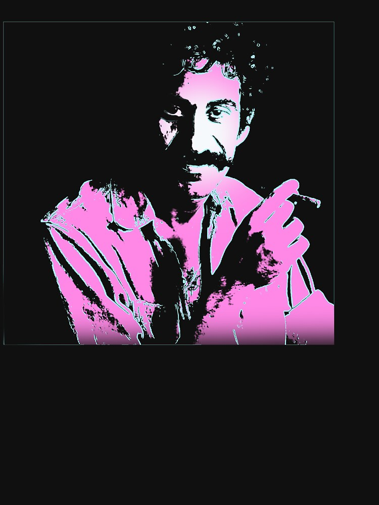 TShirtGifter presents: jim croce | Unisex T-Shirt