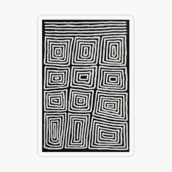 Drawing, Visual art form Transparent Sticker