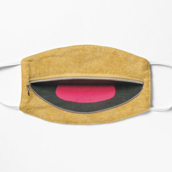 Zippy from Rainbow Mask